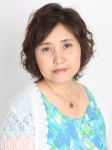 光先生の写真