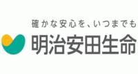 インスパイア吉祥寺早矢明治安田生命イベント出演
