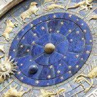 インスパイア吉祥寺今季洋西洋占星術サビアン講座サビアンシンボル