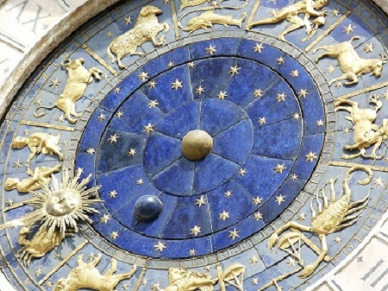 西洋占星術 インスパイア吉祥寺