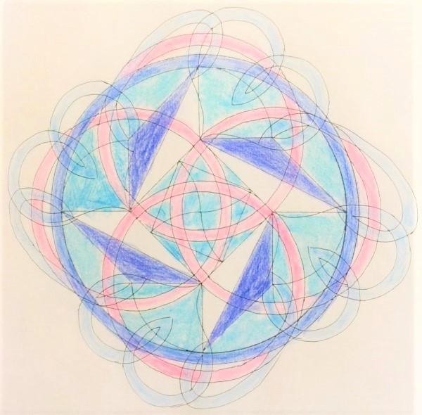 西洋占星術 サビアンシンボル サビアン占星術 蟹座 蟹座09度 今季洋