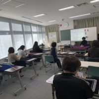 産経学園タロット講座